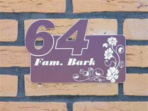 huisnummer (5)