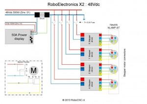 RoboElectronics_x2_Page_2