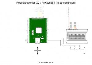 RoboElectronics_x2_Page_4