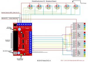 RoboElectronix2_Page_3