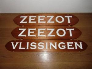 Scheepsnaam_Zeezot (4)