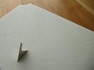 Sundial (3)