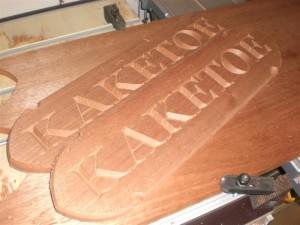 V-carving (9)