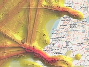 Density_map