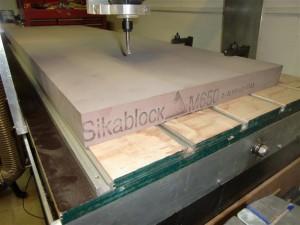 SikaBlockM650_RoboCNC (1)