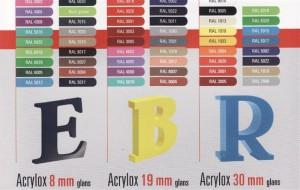 05-Acrylaat