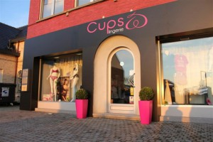 07-CupsLingerie