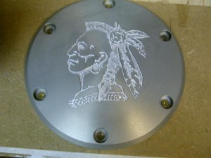 M1800R Derby Cover (14)