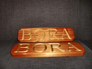 Naambord Bora (1)
