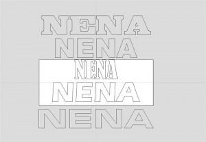 Nena (1)