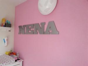 Nena (2)