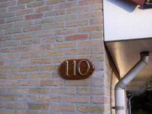 Huisnummer_bordje (2)