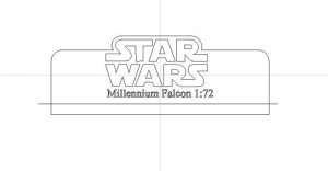 Millennium Falcon (3)