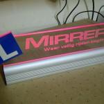 Rijschool Mirrer (2)
