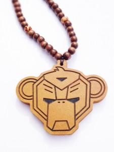Wood Chain (3)