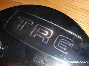 Triumph_TR6 (11)