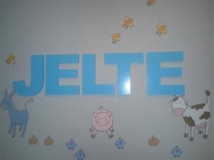 JELTE_18mmMDF