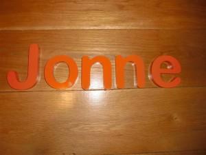 Jonne (1)