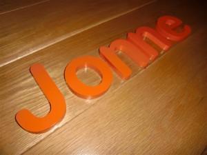 Jonne (2)