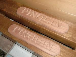 Pinquin (1)
