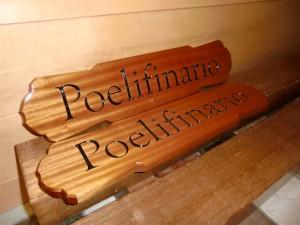 Poelifinario (1)