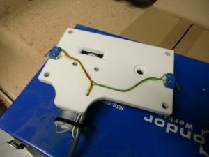 RoboCNC RoboSlide motorized camera slider (1)