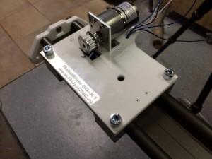 RoboCNC RoboSlide motorized camera slider (2)