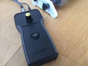 RoboCNC RoboSlide motorized camera slider (4)