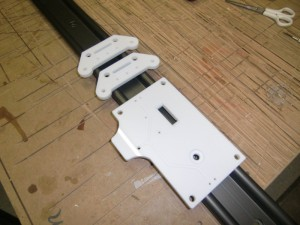 RoboCNC RoboSlide motorized camera slider (6)