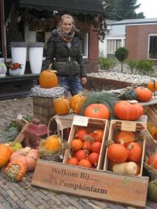 Brii Pumpkinfarm borden (2)
