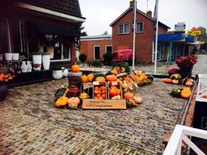 Brii Pumpkinfarm borden (7)