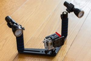 GoPro Dive Tray RoboCNC (1)