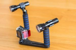 GoPro Dive Tray RoboCNC (2)