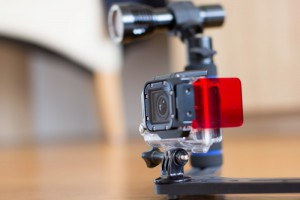 GoPro Dive Tray RoboCNC (4)