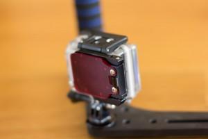 GoPro Dive Tray RoboCNC (5)