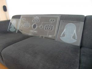 RoboCNC Arcade gravure (2) (Custom)
