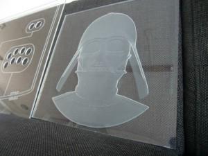 RoboCNC Arcade gravure (3) (Custom)