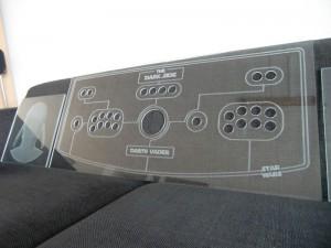 RoboCNC Arcade gravure (4) (Custom)