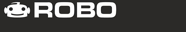RoboCNC