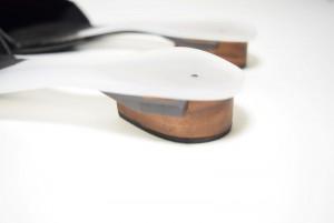 Ellis Droog 3D houten hak (6) (Custom)