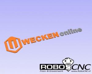 RoboCNC Acrylaat Gevelreclame (4)