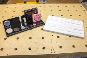 Acrylaar makeup displays (4) (Medium)