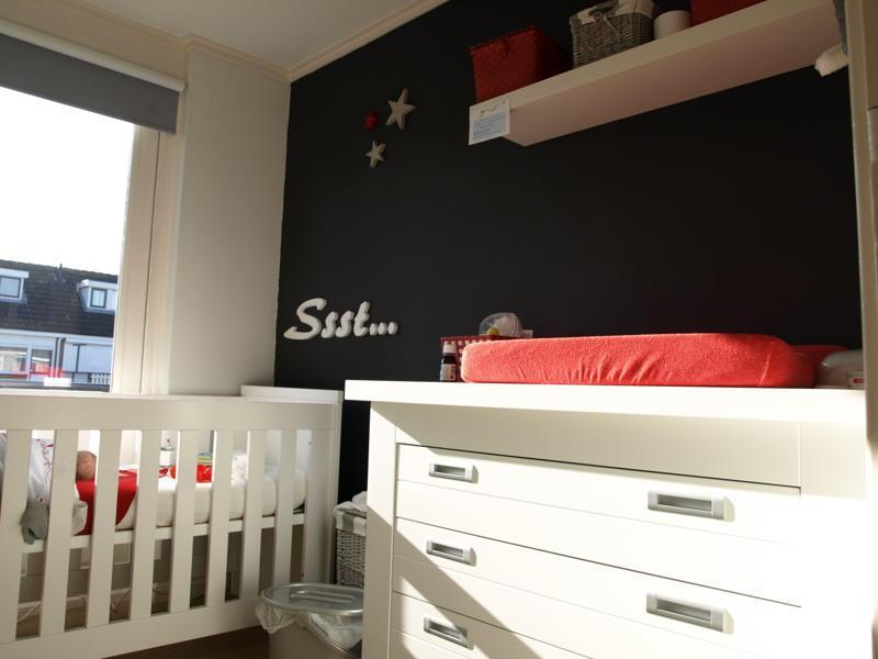 Kinderkamer luuk robocnc for Kinderkamer versiering